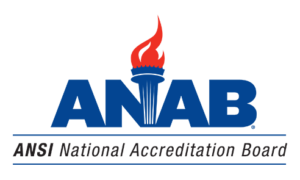 https://aero-hose.com/wp-content/uploads/2021/04/ANAB-web-logo-1-300x180.png