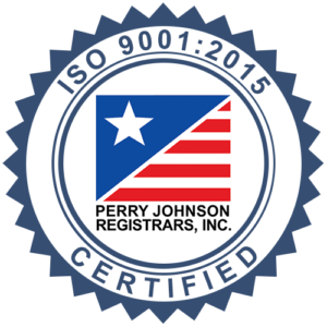 https://aero-hose.com/wp-content/uploads/2021/04/iso-certified-perry-johnson-registrars-300x300.png