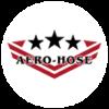 https://aero-hose.com/wp-content/uploads/2021/04/logo-round-120-100x100.png